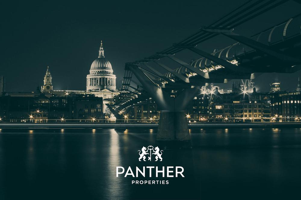 panther-properties-brand-identity.jpg