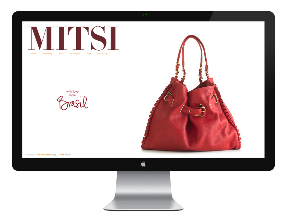 mitsi-website-galle.jpg