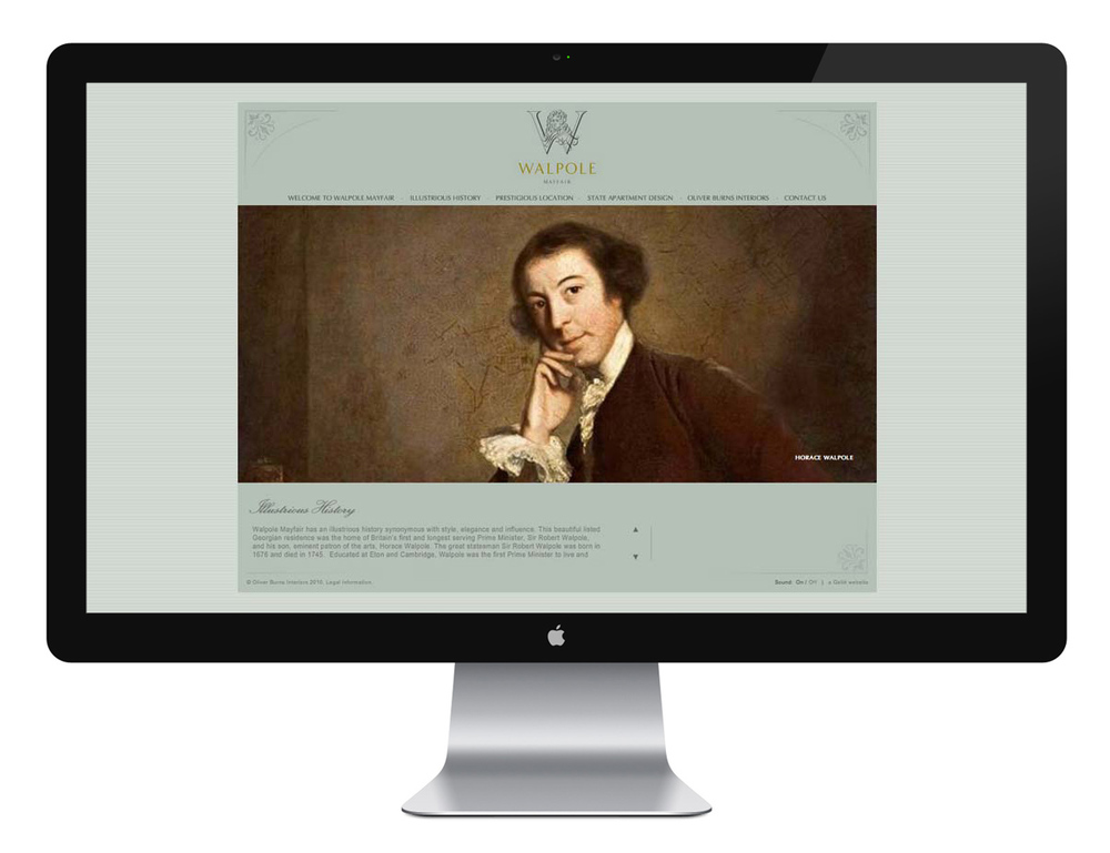 walpole-house-website.jpg