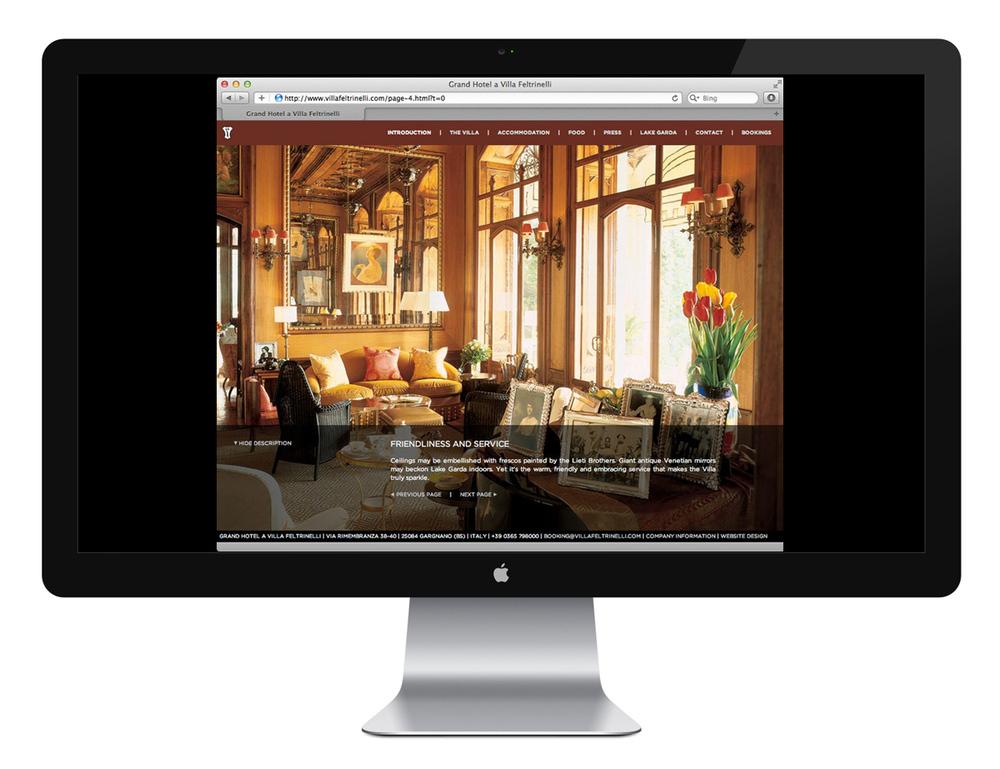 feltrinelli-in-screen-2.jpg