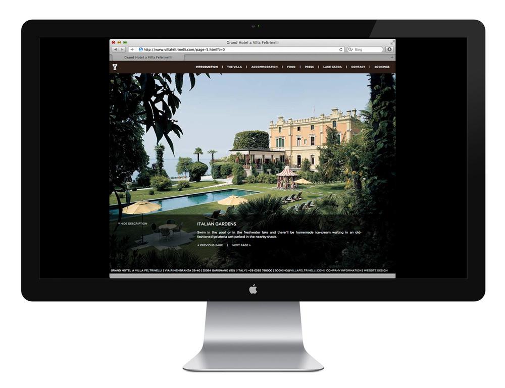 feltrinelli-in-screen-3.jpg