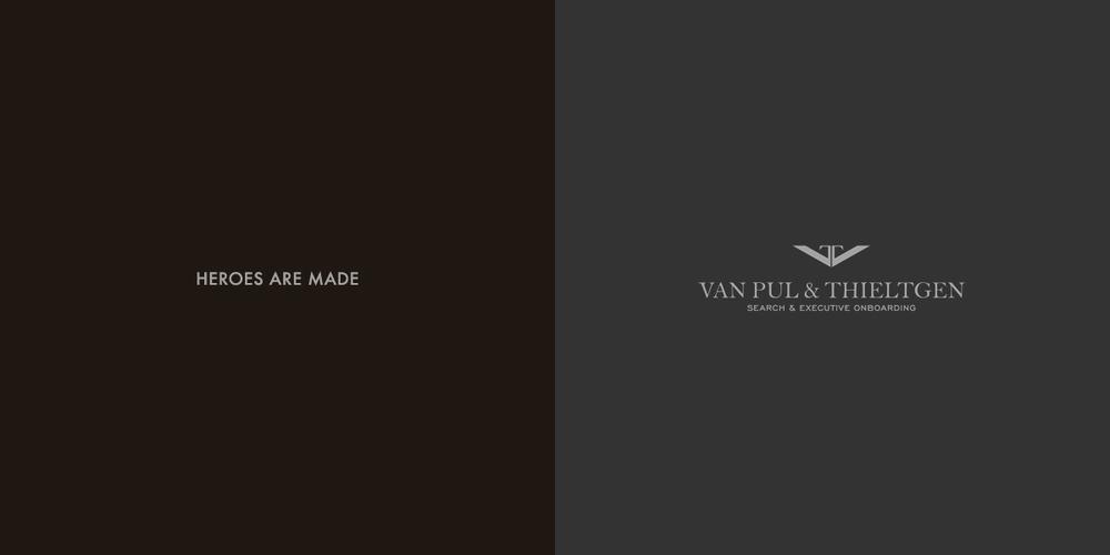 van-pul-thieltgen-galle-design.jpg