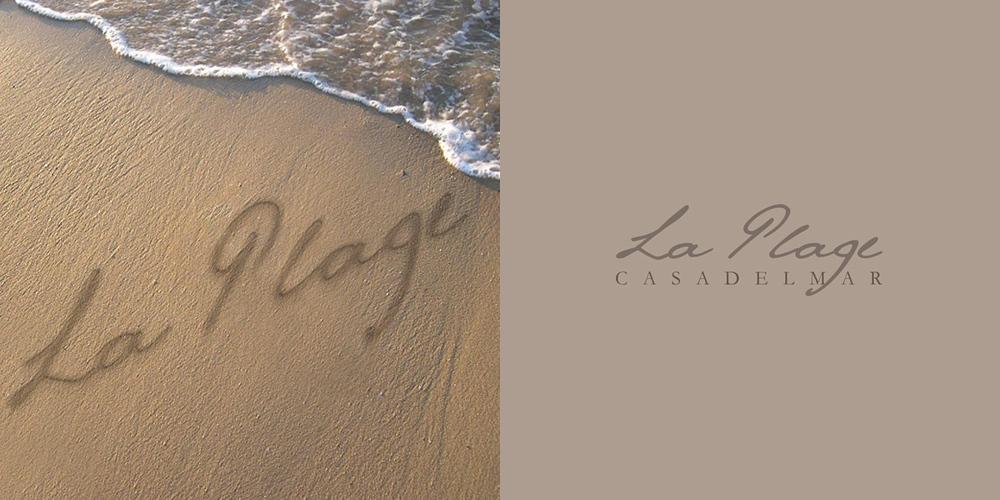 la-plage-casadelmar-brand-identity.jpg