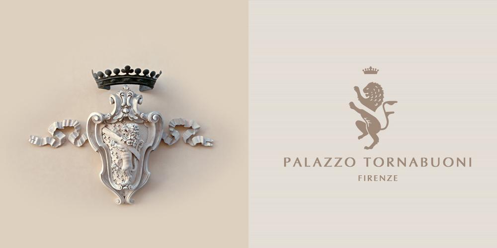 tornabuoni-galle-brand-logo-design.jpg