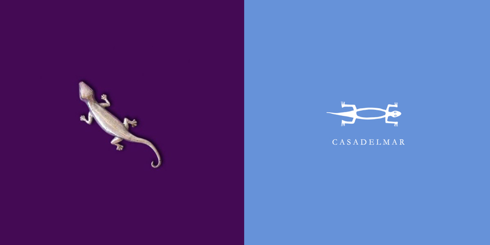 casadelmar-brand-identity.jpg