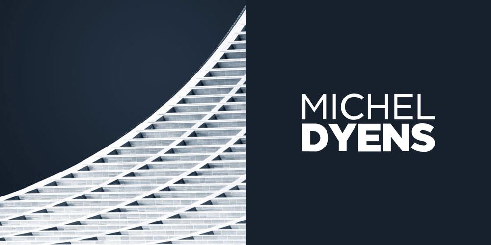 michel-dyens-brand-identity.jpg