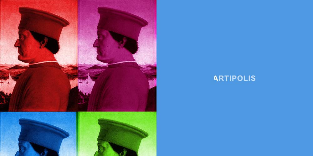 artipolis-brand-identity.jpg