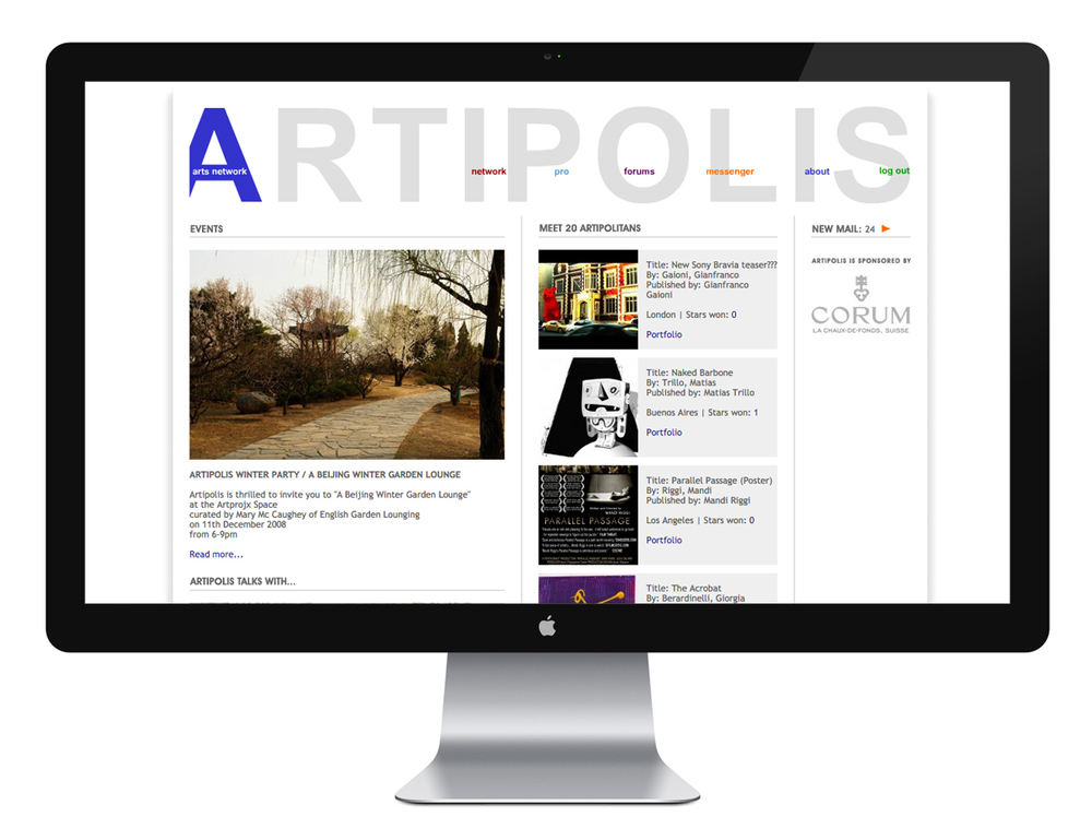 artipolis-website-galle-design.jpg