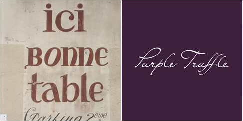 galle-design-purple-truffle.jpg