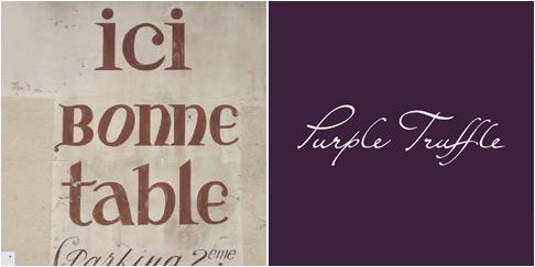 galle-design-purple-truffle.jpg