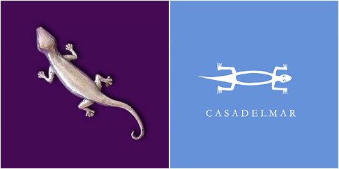 galle-design-casadelmar.jpg