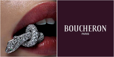 galle-design-boucheron.jpg