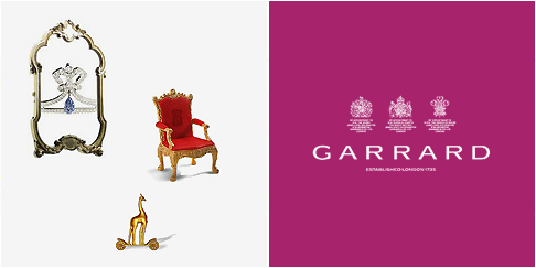 galle-design-garrard.jpg