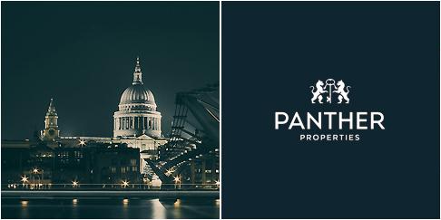 galle-design-panther-properties.jpg