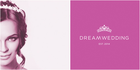 galle-design-dreamwedding.jpg
