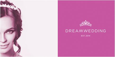 galle-design-dreamwedding.jpg
