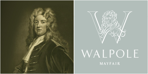 galle-design-walpole.jpg