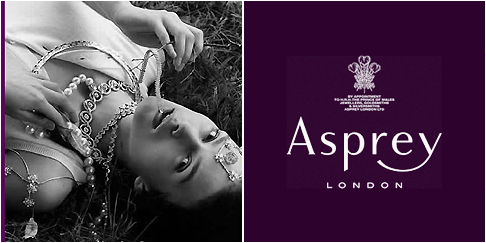 galle-design-asprey.jpg