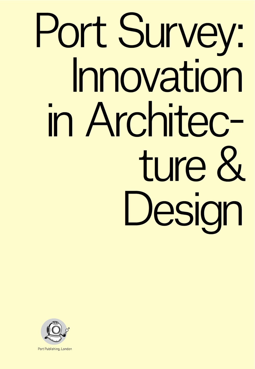 Port architecture and design survey 1.jpg
