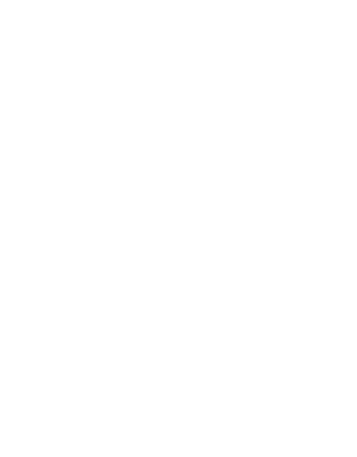 Smart Water Management