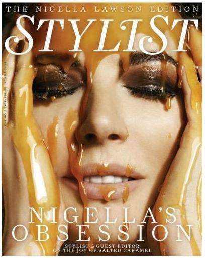 Nigella Stylist.png