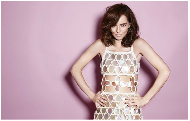 Kara Tointon Test Shoot.png