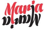Maria Maria logo.png