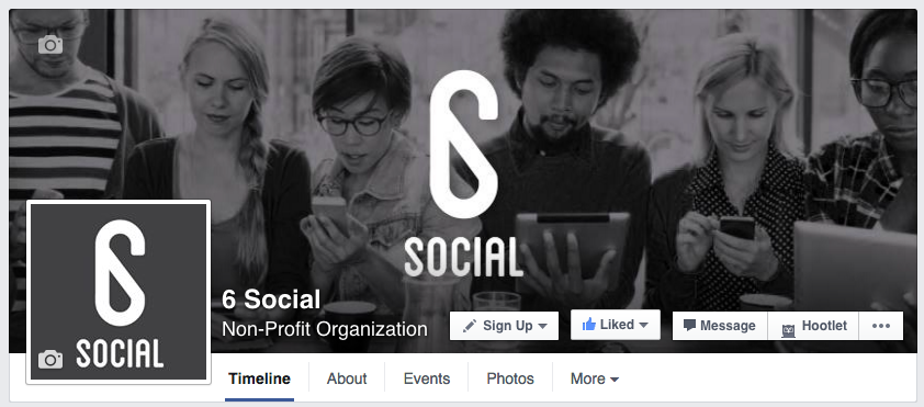 6 Social Facebook.png