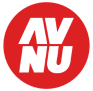 AVNU_Logo-RED.png