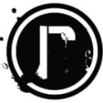 Remix_Logo_300.jpg