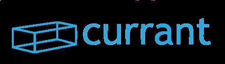 Currant Logo Blue.png