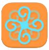 Freewheeler music app.png