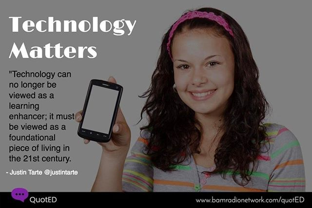 #edchat #edtech #education #technology #Connect2017 #educators #teachers #students #online #learning #CanConnectEd