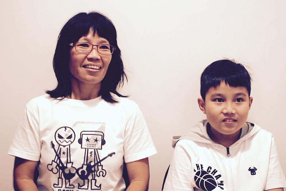chiropractor-singapore-kids.png