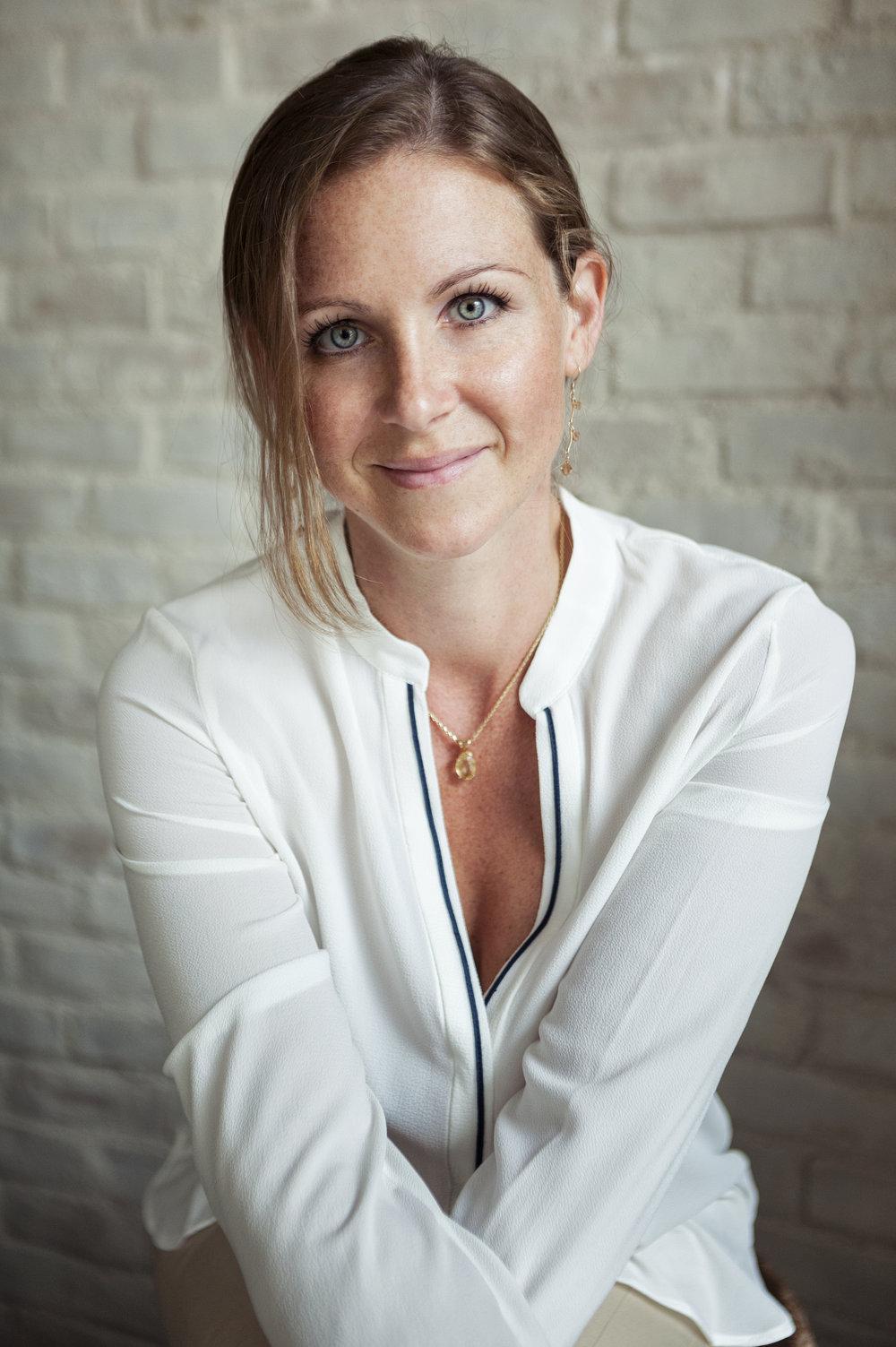 Awaken Chiropractic  by Dr. Amy Morris