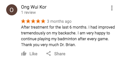 Ong Wui Kor review.png