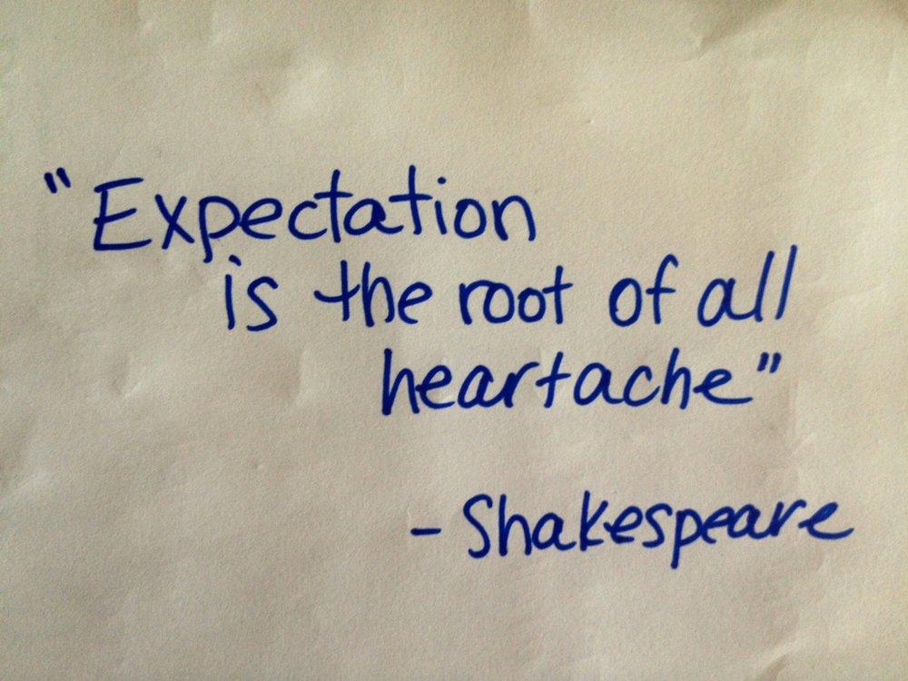 expectations31.jpg