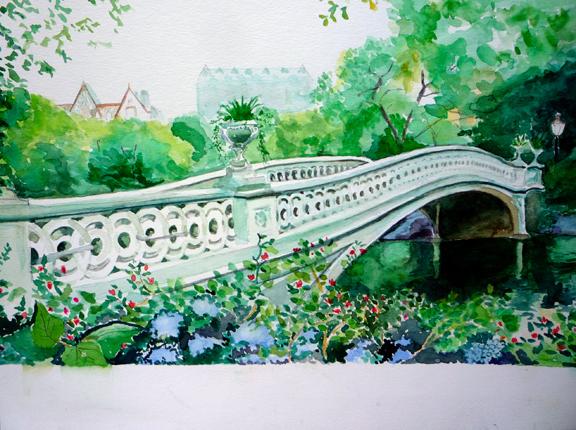 Chanit Small Bow Bridge.jpg