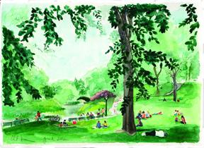Sunday in central park copy.jpg