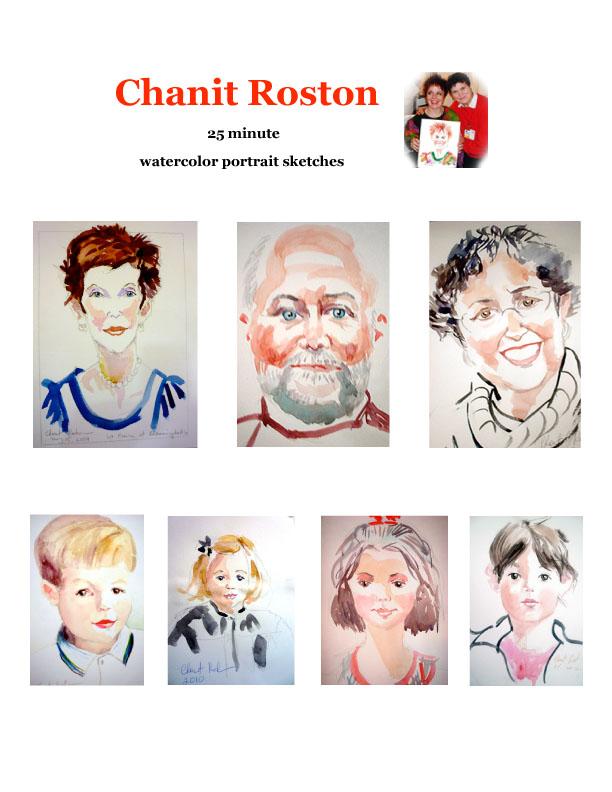 Sample watercolor portrait sketches-2.jpg