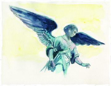 Angel Bethesda small Slideshow desk.jpg