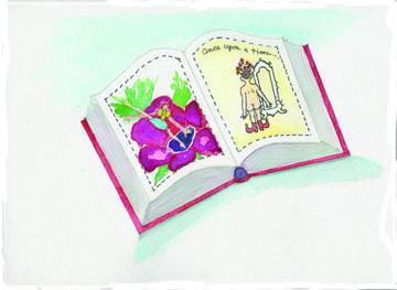 Hans'Book small slideshow.jpg