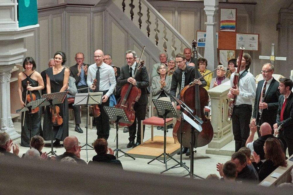 _MG_1336_Orchestre de Paris_23_09_17.jpg