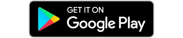 Flippit App Google Play Store