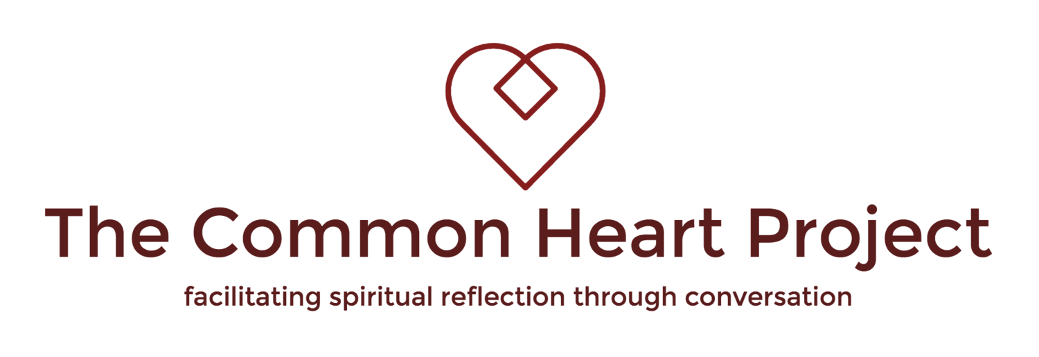 The Common Heart Project