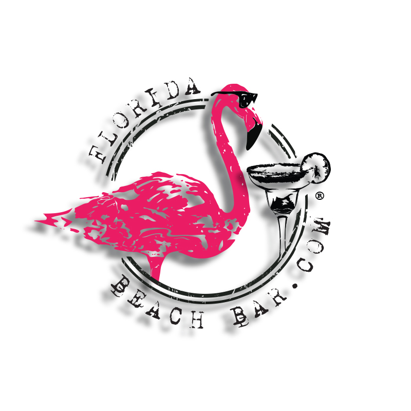 florida-beach-bar-logo