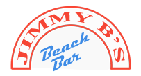 Saturday June 24, 2017 - Jimmy B's Beach BarTime: 6pm
