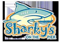 Sunday June 9, 2019 - Sharky's on the PierTime: TBD