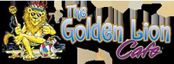 Saturday June 15, 2019 - Golden Lion CafeTime: TBD