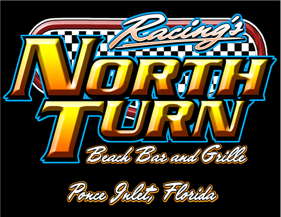 Friday June 22, 2018 - Racing's North TurnTime: 6pm